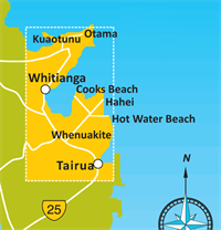 Map-of-Coromandel